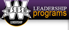 Leadership Programs
