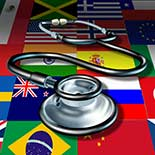 International Healthcare Systems